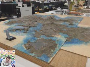 Carte du monde FF XV .png