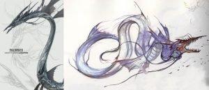 Comparatif Leviathan.jpg