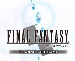 Final Fantasy Trading Card Game logo.jpg