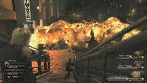 gameplay versus XIII prompto.jpg