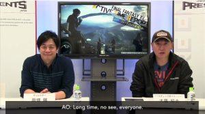 Tabate Ofuji Active Time Report.jpeg