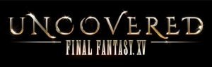 Uncovered FF XV logo.jpg