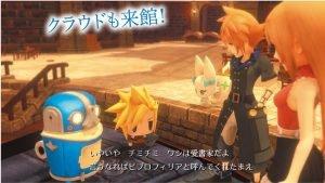World-of-Final-Fantasy-Cid-Cloud.jpg