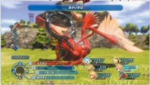 World-of-Final-Fantasy-Dragon-Rouge-combat.jpg