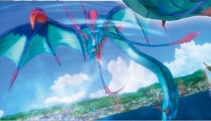 World-of-Final-Fantasy-Léviathan.jpg
