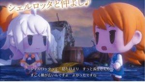 World-of-Final-Fantasy-Refia-FF3-3.jpg