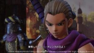 Dragon Quest Heroes II Cesare.jpg