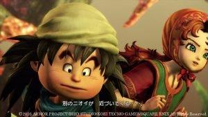 Dragon Quest Heroes II Gabo.jpg