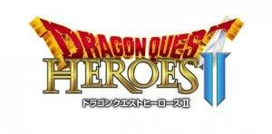 Dragon Quest Heroes II logo.jpg