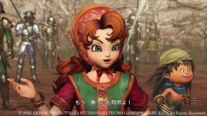 Dragon Quest Heroes II Maribel.jpg