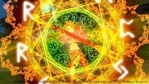 Dragon Quest Heroes II Orneze Universal Slash.jpg