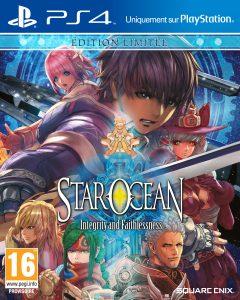 Edition limitée Star Ocean 5.jpg