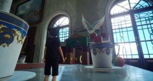 Final Fantasy XV Noctis et Carbuncle.jpg