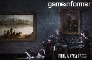 gameinformer Final Fantasy XV.jpg