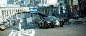 Kingsglaive Audi.jpg