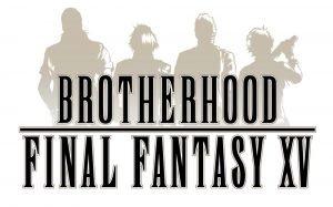 Logo Brotherhood FF XV.jpg