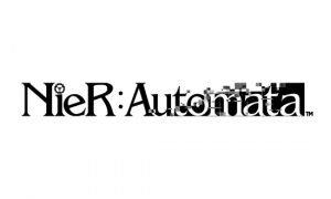 Logo de NieR Automata.jpg