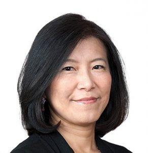 Yoko Shimomura.jpg