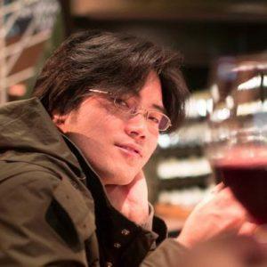 Yoshitaka Suzuki.jpeg