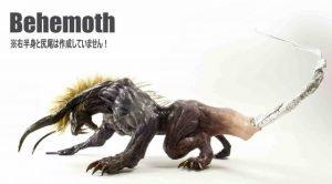 Behemoth 1.jpg