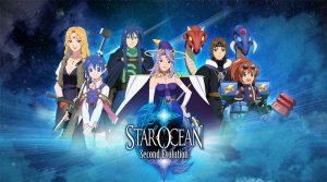 Star Ocean 5: Interview de Shuichi Kobayashi