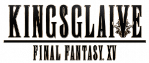 Logo Kingsglaive Final Fantasy XV.png