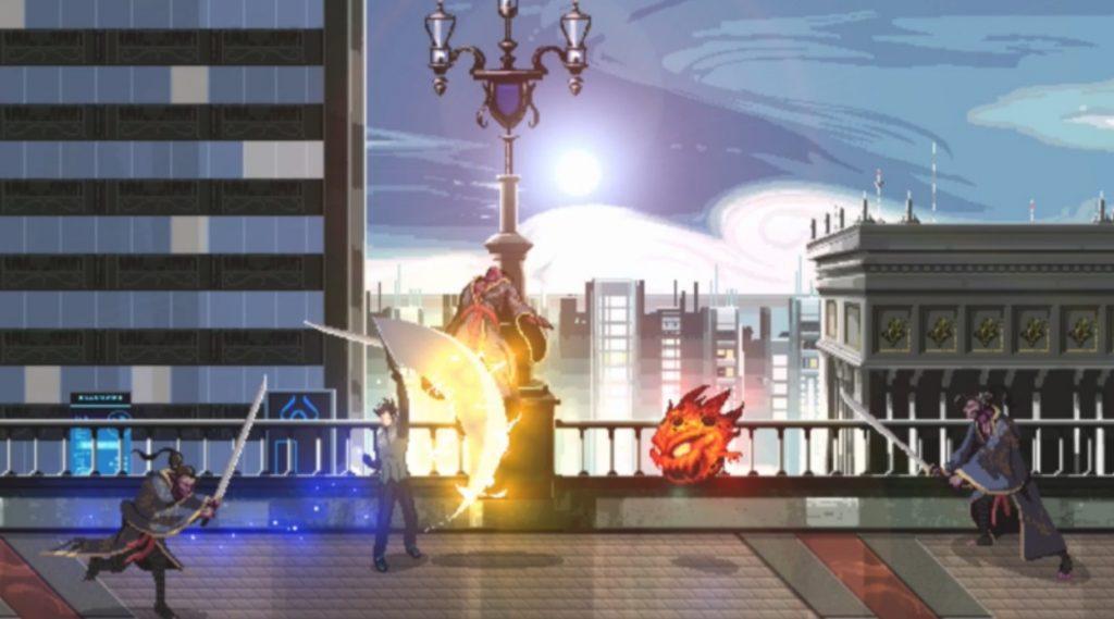 FF XV A King's Tale: Un sublime bonus de précommande