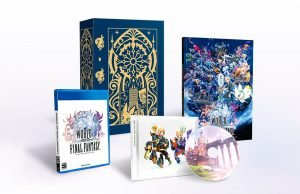 Edition collector world of final fantasy.jpg