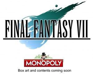 Final Fantasy VII Monopoly Logo.jpg