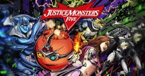 Justice Monsters Five.jpg