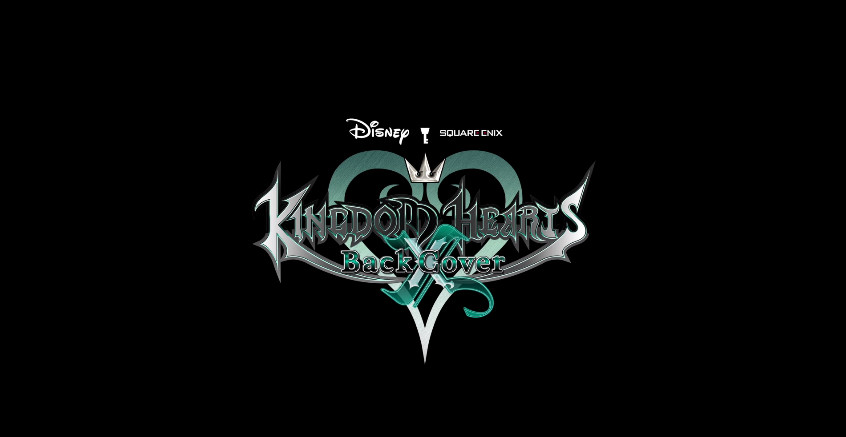 Trailer E3 de Kingdom Hearts 2.8