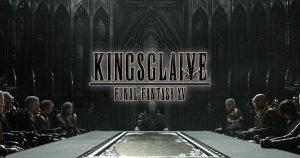 KINGSGLAIVE FF XV.png