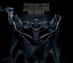 OST Kingsglaive FF XV.jpg
