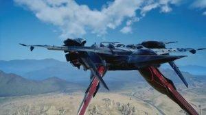 Regalia E3 2016 2.jpg