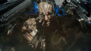 Titan E3 2016 FF XV.png