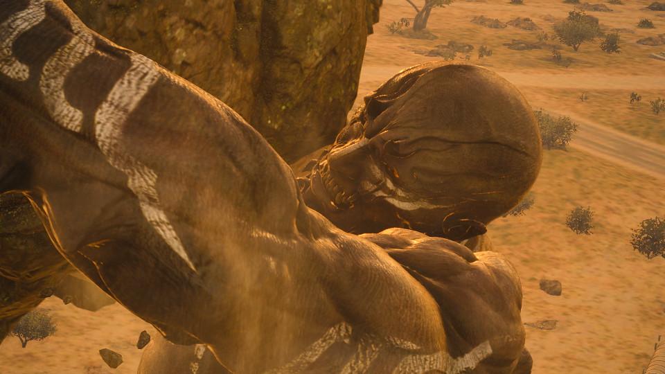 Final Fantasy XV: Trailer, VR, Kingsglaive et Brotherhood