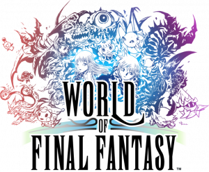 World_of_Final_Fantasy_logo.png