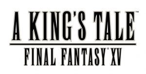 A king s tale FF XV logo.jpg
