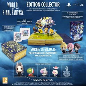 Collector Edition World of Final Fantasy.jpg