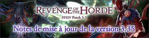 FFDream FFXIV Heavensward Revenge of the Horde 1.png