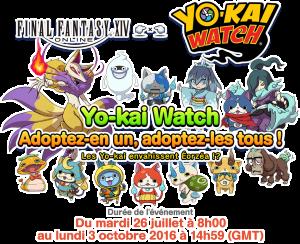 FFDream FFXIV Heavensward Yo Kai Watch Event 0.png