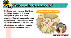 FFDream FFXIV Heavensward Yo Kai Watch Event 1.png