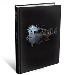 Guide FF XV collector.jpg