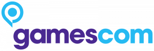 logo gamescom.png