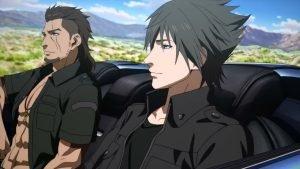 Brotherhood Final Fantasy XV Ofuji.jpg