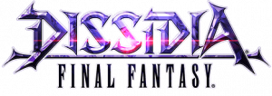 Logo Dissidia Arcade FF.png