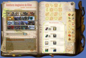 FFDREAM FFXIV Patch 3.4 Soul Surrender Activite aventures imaginaires de Khloe 2.png