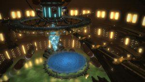 FFDREAM FFXIV Patch 3.4 Soul Surrender Donjon Alexander le createur 2.png