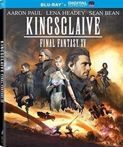 Kingsglaive Edition Simple.jpg