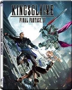 Kingsglaive Steelbook.jpg